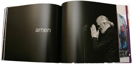 book3_6576_450.jpg