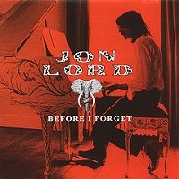before-forget-cd