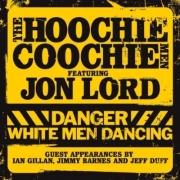 hoochie-studio-cd1