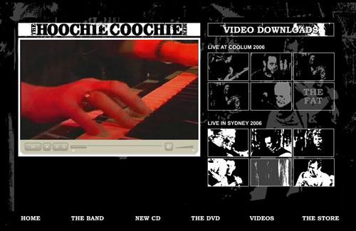hoochie-website_500.jpg