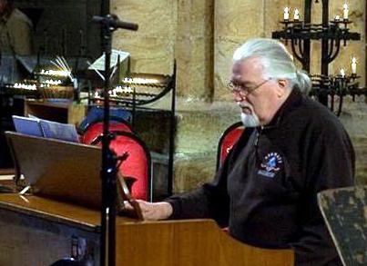 the-durham-concerto-rehearsal_2007_john-attle-5_crop2.jpg