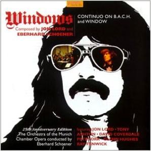 windows-cd