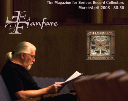 fanfare_cover_3_4_08_v2_crop.jpg