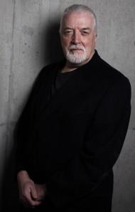 Jon Lord press photo 2006