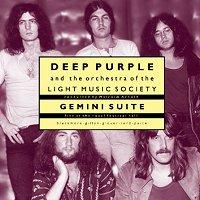 gemini-live-cd