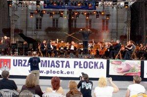 Photo by Ireneusz Cieslak / AG