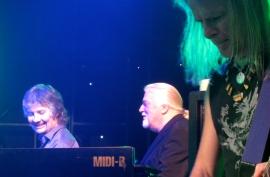 Don, Jon & steve