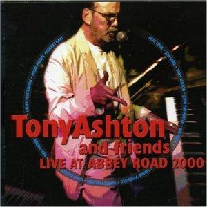 ashton-abbey-road_51bvw81jm9l_ss400_