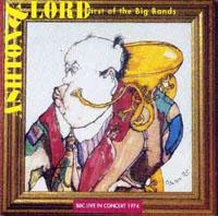 ashton-lord-live-cd