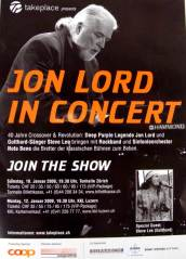 jon-lord-ch09w