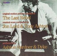 last-rebel-cd