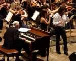 Zürich 09 singers
