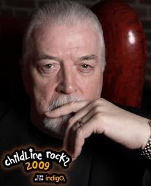 JL w childline-rocks