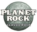 PlanetRockJL