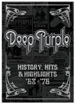 Deep Purple (Slipcase) (lr)