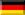 deutschland_flag_25