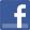 facebook f28