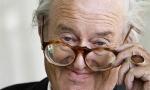 Sir John Mortimer
