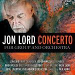 Concerto 2012