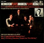 Bernstein_Plays_Brubeck