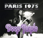0208332ERE Deep-Purple_Live-in-Paris_Digipak_RZ_final.indd