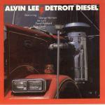 alvin_lee_detroit_diesel
