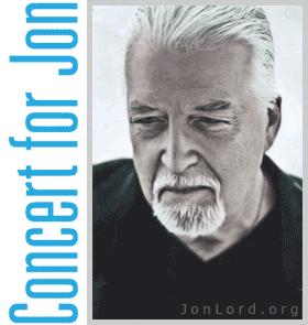 Concert-for-Jon