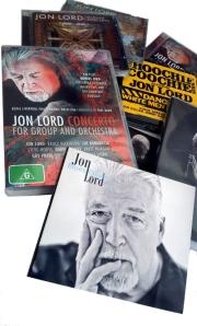 CDs DVDs 2013