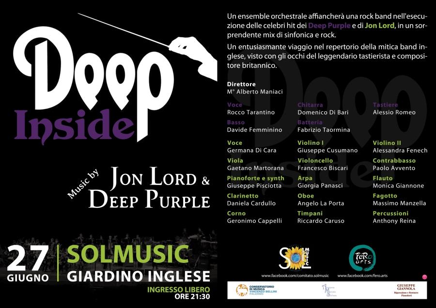 Deep Inside_27.06.2013