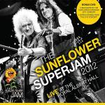 Sunflower Jam DVD
