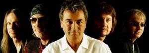 DP Morse-Glover-Gillan-Airey-Paice