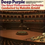 Deep-Purple - Concerto