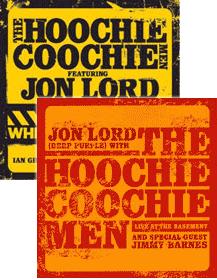 Hoochiex2-217