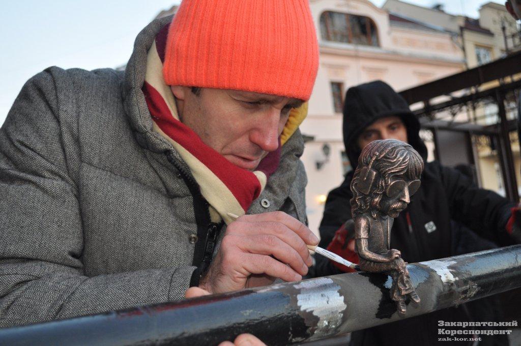 Jon Lord Ukraine finaltouch