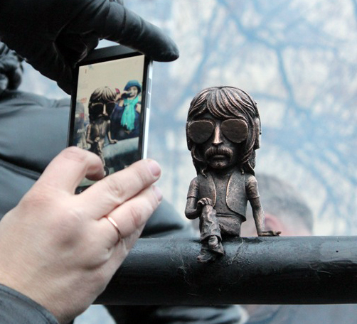 Jon Lord Ukraine mobile