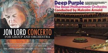 Concerto1969-2012