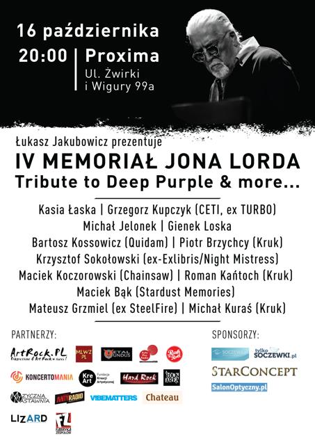 Poland 2015 poster