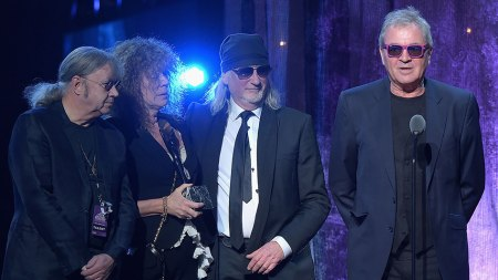 deep-purple-rockhall1
