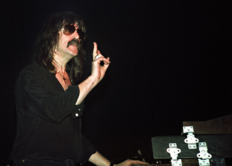 1983 jon_lord 1 frans van arkel