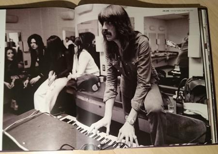 1974-backstage-jl-dc