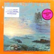 fantasy-cover-900