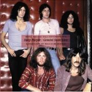 live-vinyl-cover-338