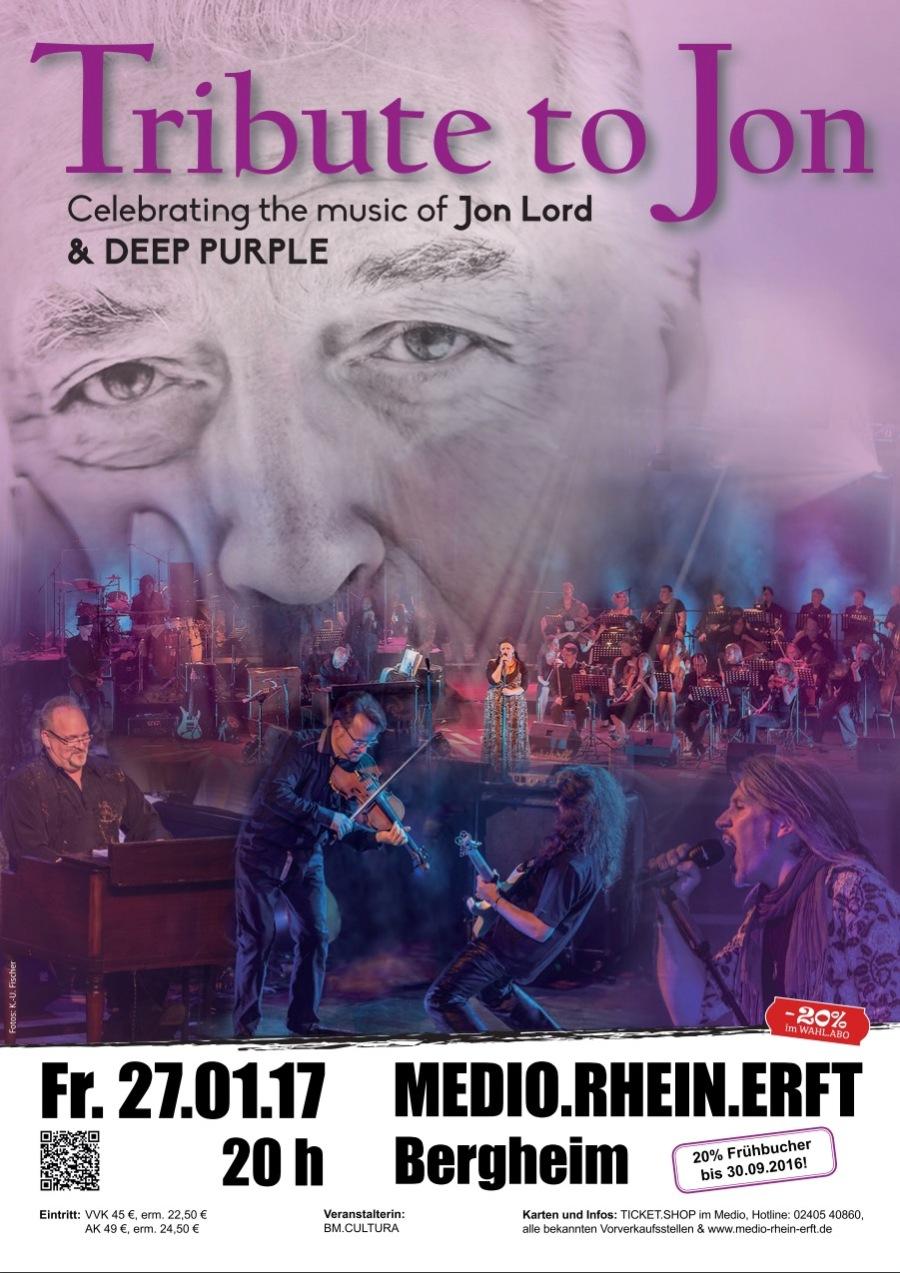 tribute-to-jon-bergheim-27-1-2017